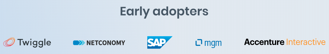 early-adopters